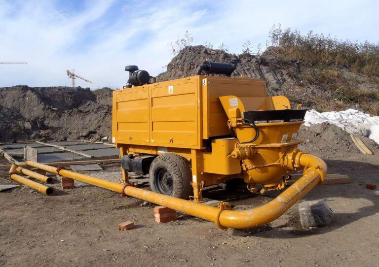 Бетон с фиброй купить в новосибирске куплю бетон в оренбурге